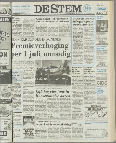 de Stem 1983-05-18