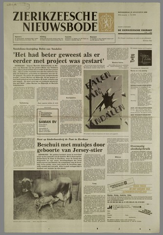 Zierikzeesche Nieuwsbode 1990-08-23