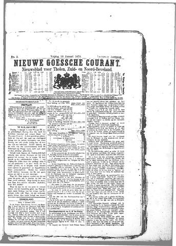 Nieuwe Goessche Courant 1879-01-10