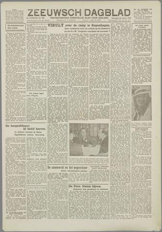 Zeeuwsch Dagblad 1947-01-29