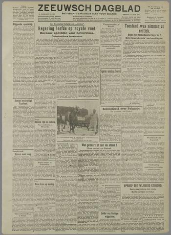 Zeeuwsch Dagblad 1947-06-13