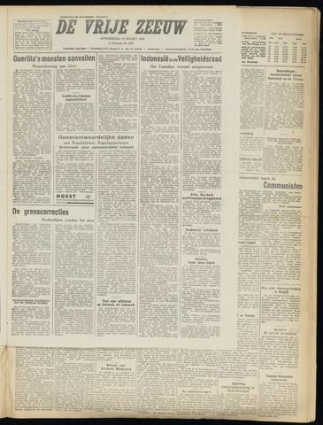 de Vrije Zeeuw 1949-03-24