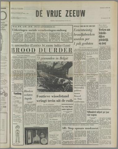 de Vrije Zeeuw 1975-06-13