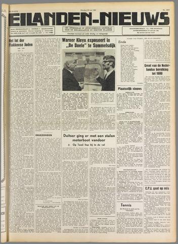 Eilanden-nieuws. Christelijk streekblad op gereformeerde grondslag 1967-05-23