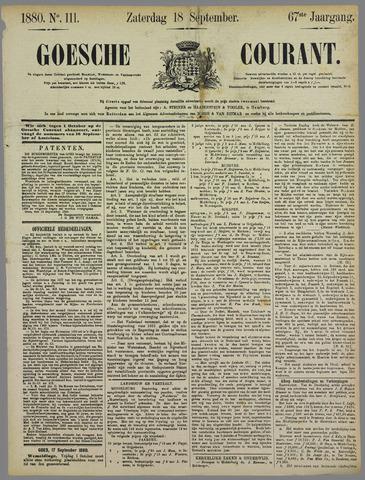 Goessche Courant 1880-09-18