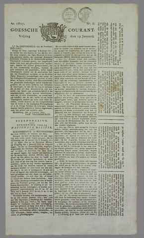 Goessche Courant 1827-01-19