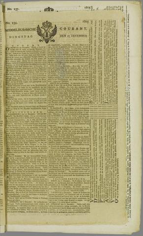 Middelburgsche Courant 1805-12-17
