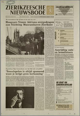 Zierikzeesche Nieuwsbode 1993-03-29