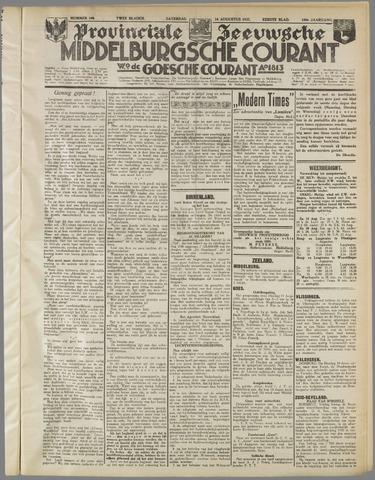 Middelburgsche Courant 1937-08-14