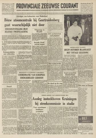 Provinciale Zeeuwse Courant 1959-09-24