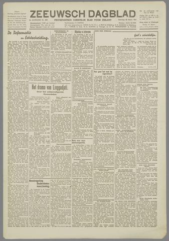 Zeeuwsch Dagblad 1947-03-29
