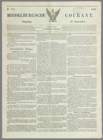 Middelburgsche Courant 1861-09-24