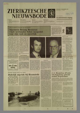 Zierikzeesche Nieuwsbode 1984-12-18