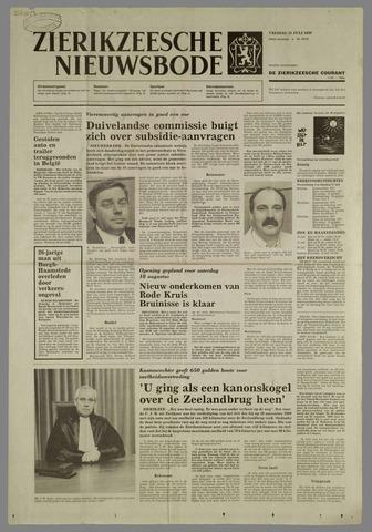 Zierikzeesche Nieuwsbode 1990-07-13