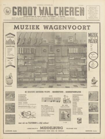 Groot Walcheren 1965-11-18