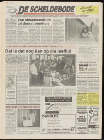 Scheldebode 1990-09-06
