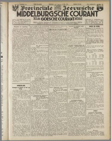 Middelburgsche Courant 1935-05-17