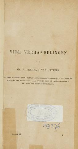 Archief 1866-01-01