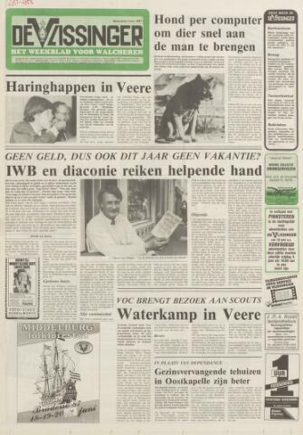 de Vlissinger 1987-06-03