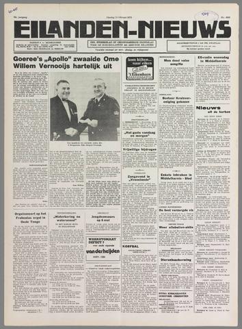 Eilanden-nieuws. Christelijk streekblad op gereformeerde grondslag 1978-02-14