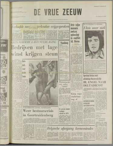 de Vrije Zeeuw 1975-01-31