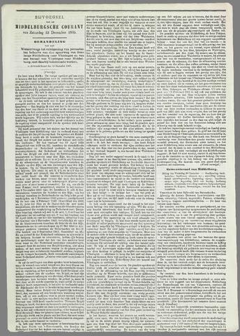 Middelburgsche Courant 1865-12-24