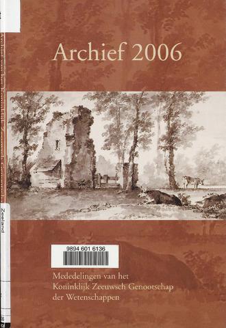 Archief 2006-01-01