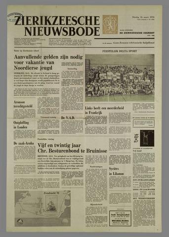 Zierikzeesche Nieuwsbode 1976-03-16