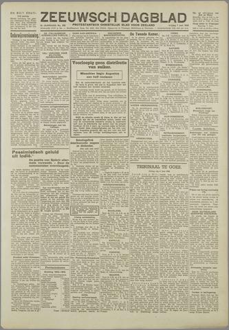 Zeeuwsch Dagblad 1946-06-07