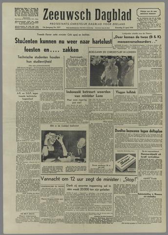 Zeeuwsch Dagblad 1956-04-21