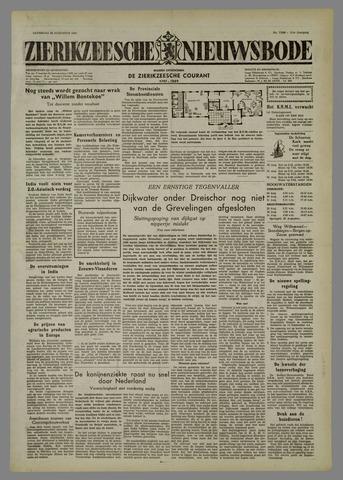 Zierikzeesche Nieuwsbode 1954-08-28