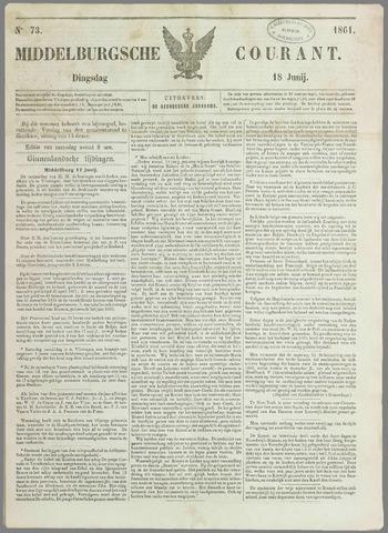 Middelburgsche Courant 1861-06-18