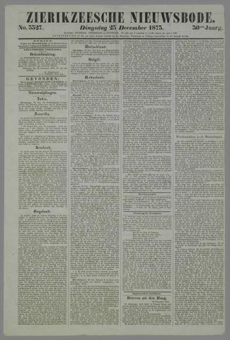 Zierikzeesche Nieuwsbode 1873-12-23