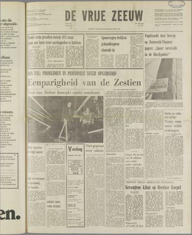 de Vrije Zeeuw 1973-05-04