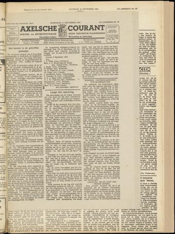 Axelsche Courant 1947-09-17