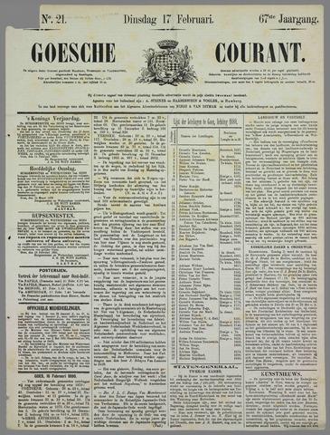Goessche Courant 1880-02-17