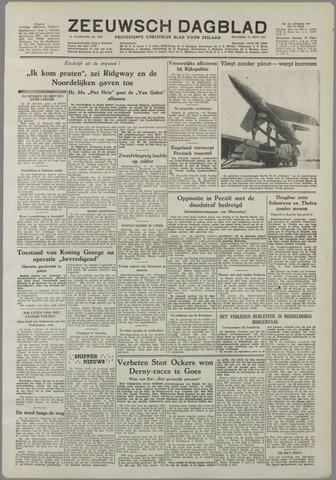 Zeeuwsch Dagblad 1951-09-24