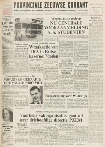 Provinciale Zeeuwse Courant 1972-02-23