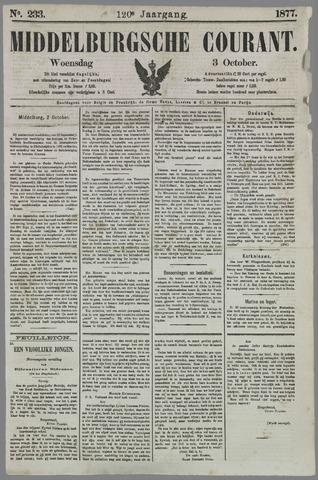 Middelburgsche Courant 1877-10-03