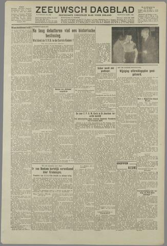 Zeeuwsch Dagblad 1949-12-10
