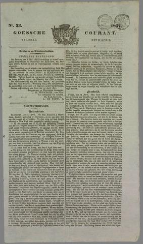 Goessche Courant 1837-04-24