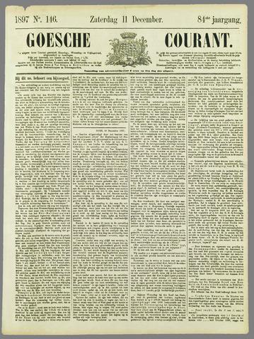 Goessche Courant 1897-12-11
