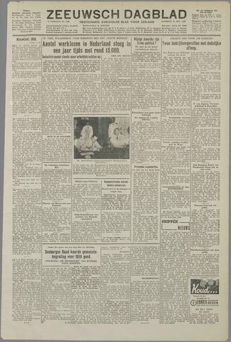 Zeeuwsch Dagblad 1949-12-31
