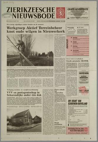 Zierikzeesche Nieuwsbode 1994-03-28