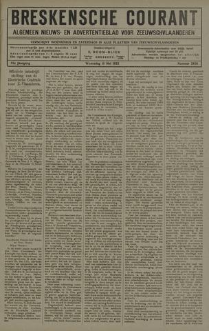 Breskensche Courant 1923-05-16