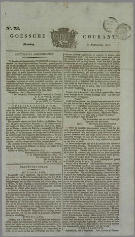 Goessche Courant 1832-09-10