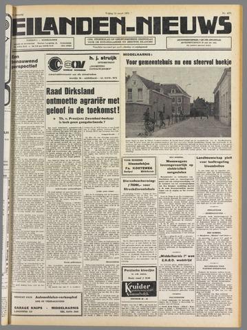 Eilanden-nieuws. Christelijk streekblad op gereformeerde grondslag 1975-03-14