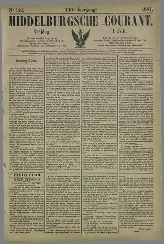 Middelburgsche Courant 1887-07-01