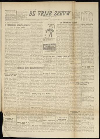 de Vrije Zeeuw 1948-03-24