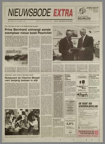 Zierikzeesche Nieuwsbode 1993-10-06